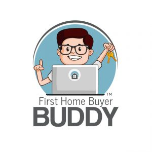 First Home Buyer Buddy