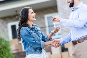 First home buyer tips and tricks
