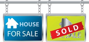 How to spot a bargain for your first home