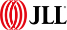 JLL Australia - Building & Pest Inspections & Valuations