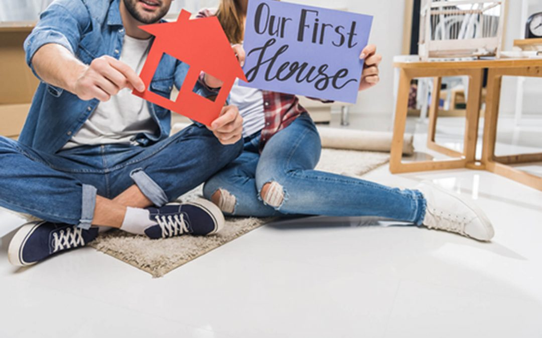 First Home Owner Government Grants