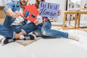 First Home Buyer Buddy